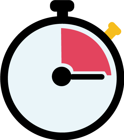 stopwatchicon