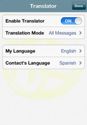 TextTrans