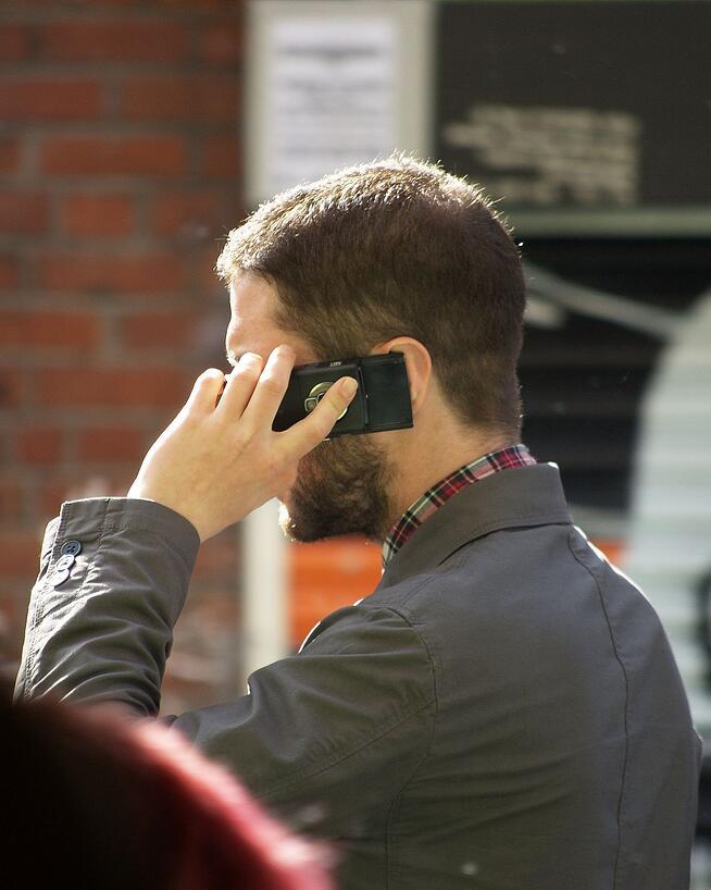 Mobile Operator