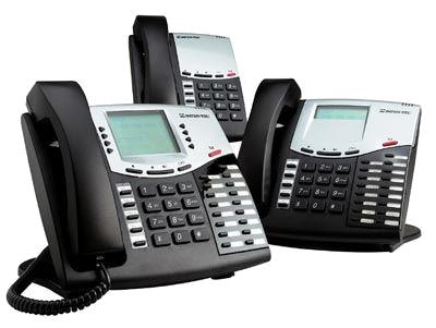 OTT Communications Phone System