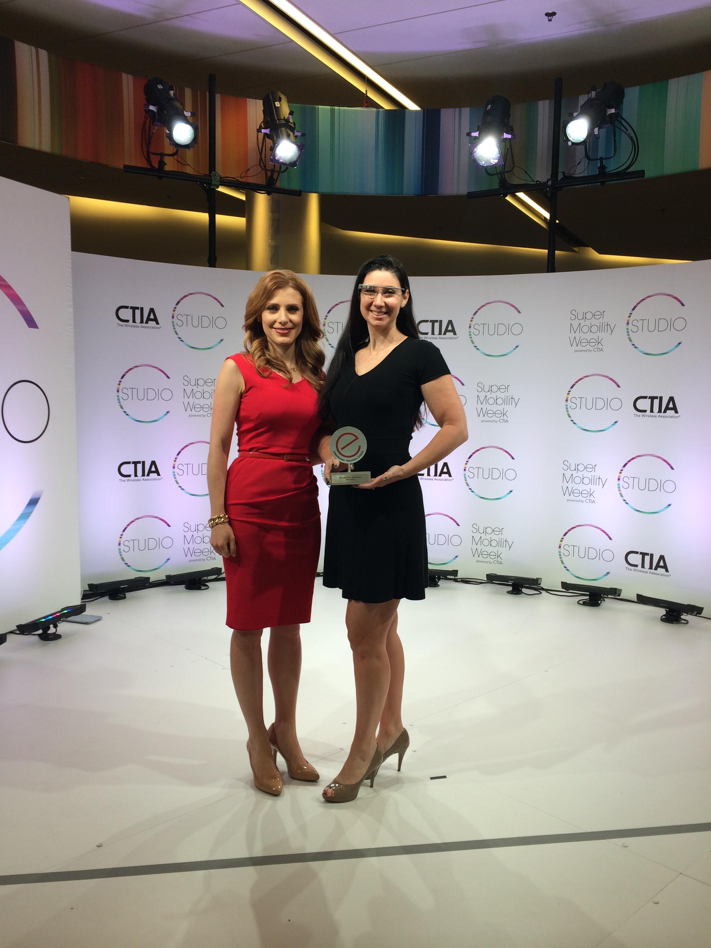 CTIA_Awards