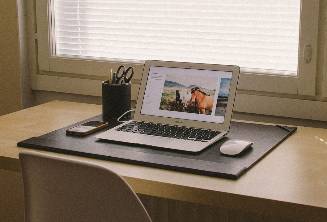 Teleworking_Future_of_Business