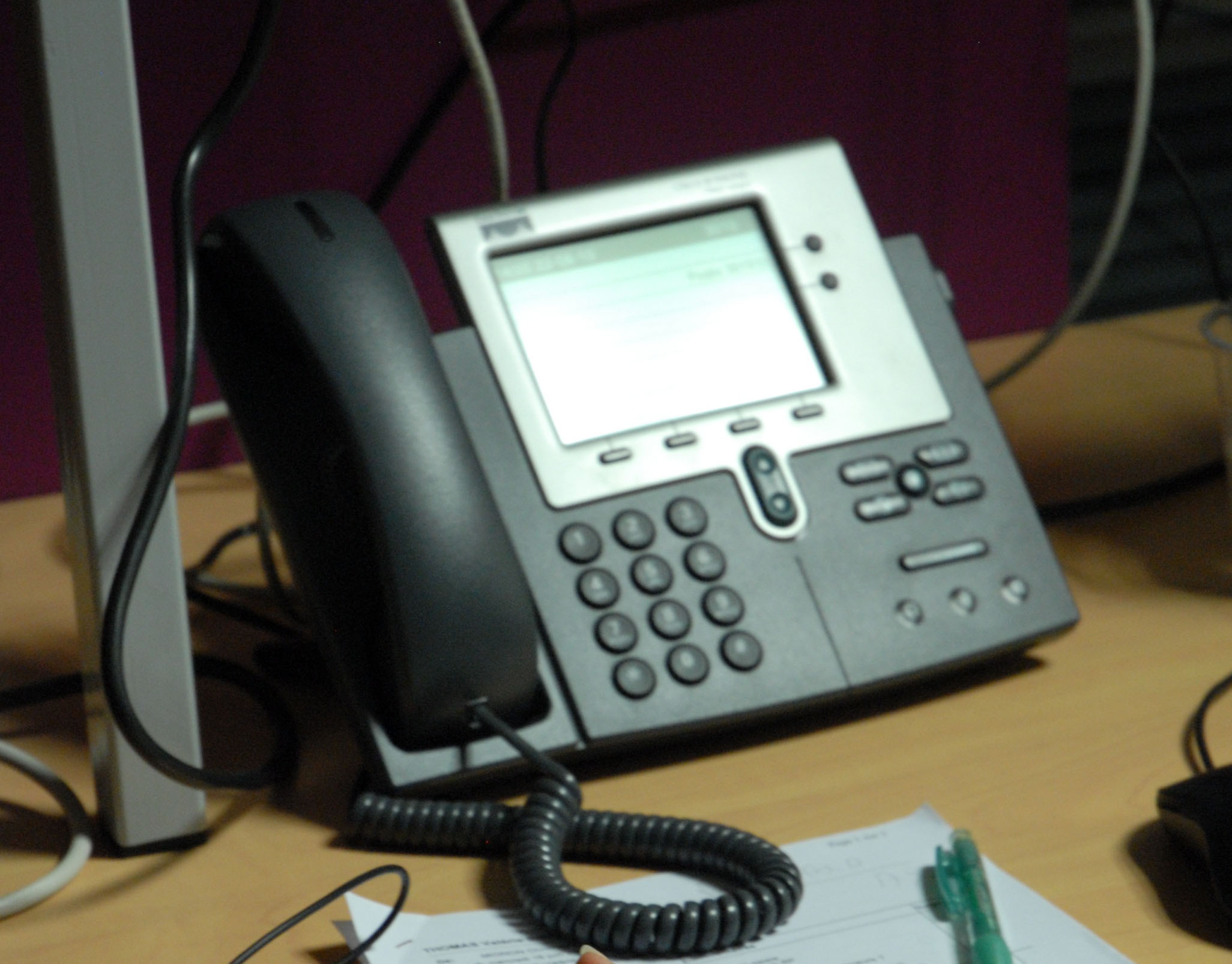 Small_Business_Phone