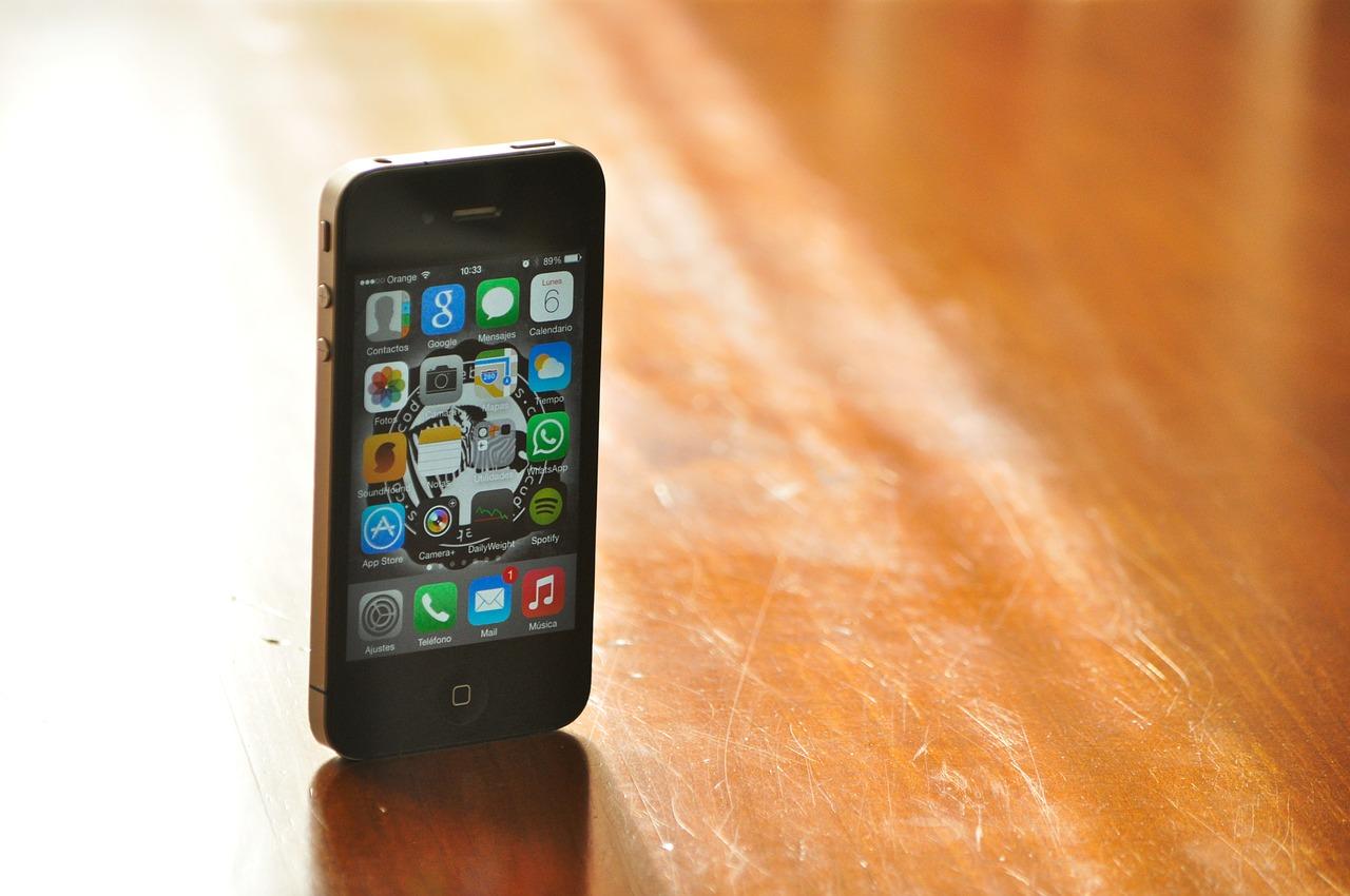 iphone_OTT_app