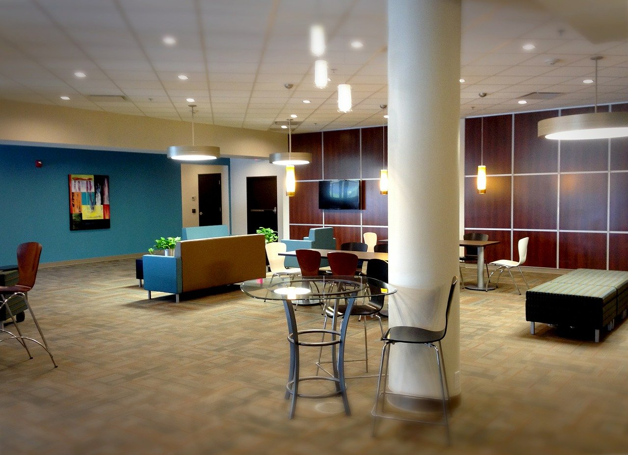 Small_Business_Office_Lobby