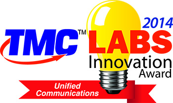 TMC_Labs_Inno_2014_UC_hosted_PBX
