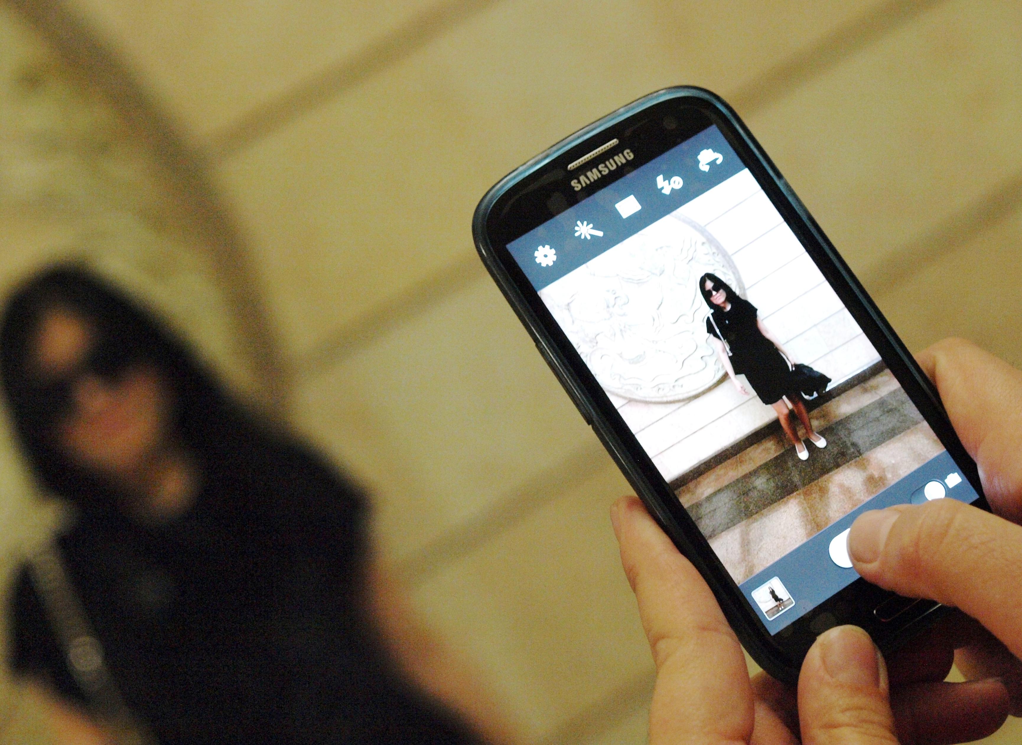 Phone_photography