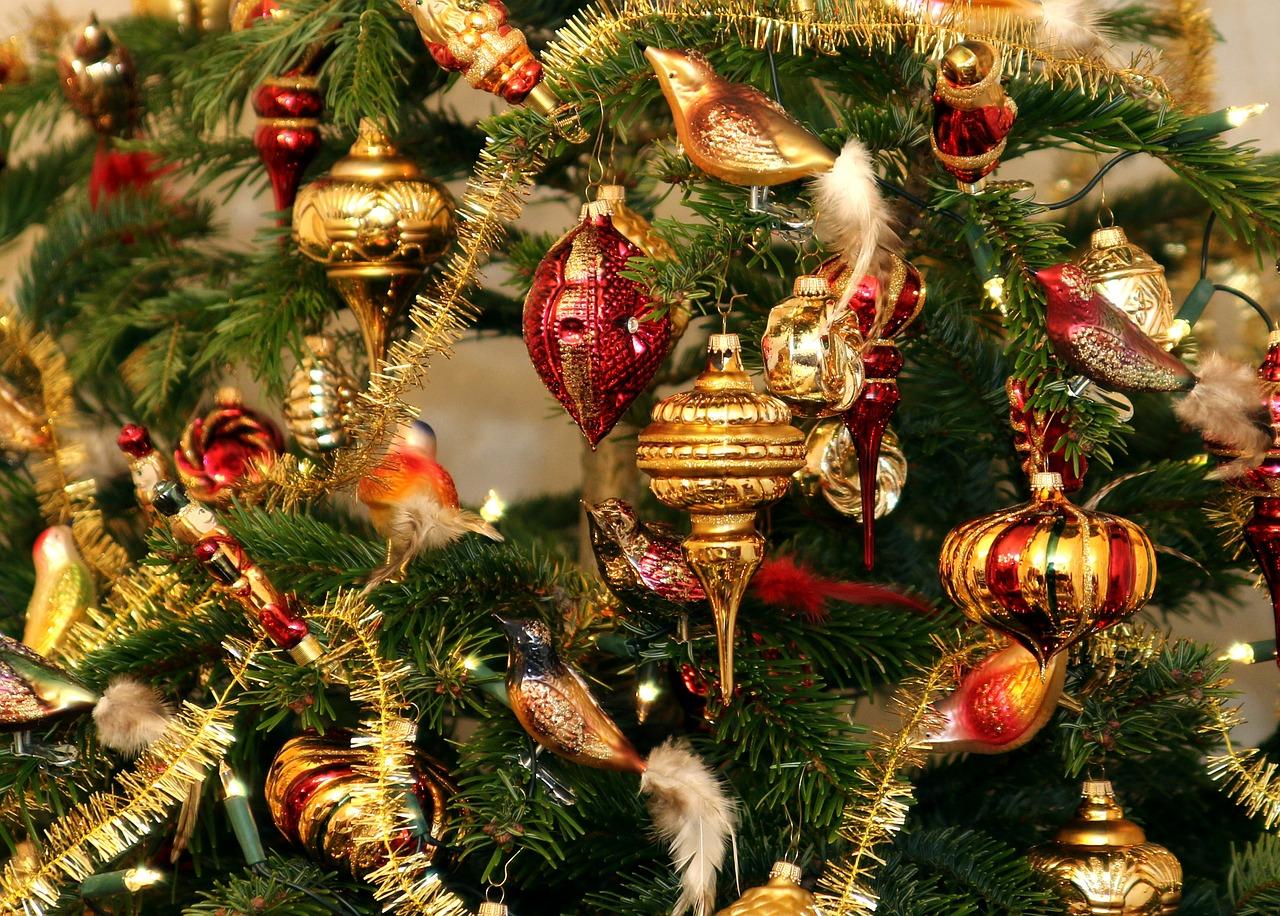 Christmas-tree-Voxox