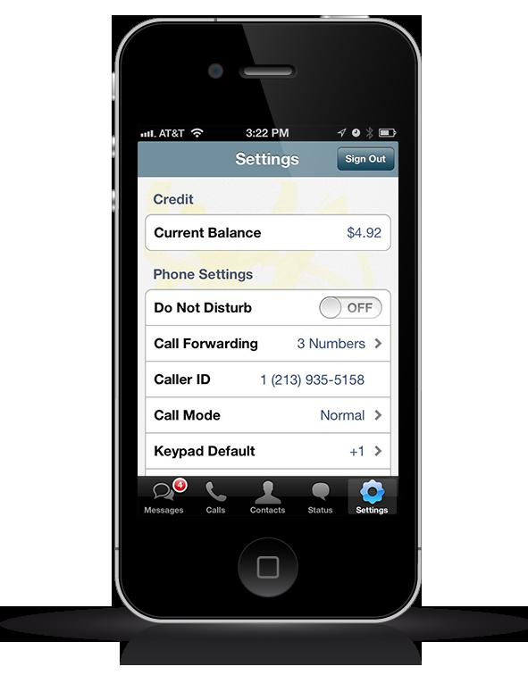 Voxox Blog| Wholesale Telecom, VOIP & Cloud Communication News