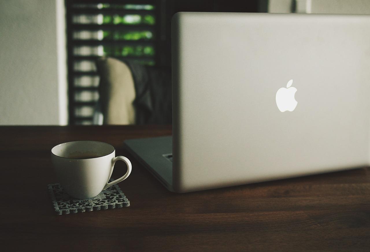 Home_Office_Mac