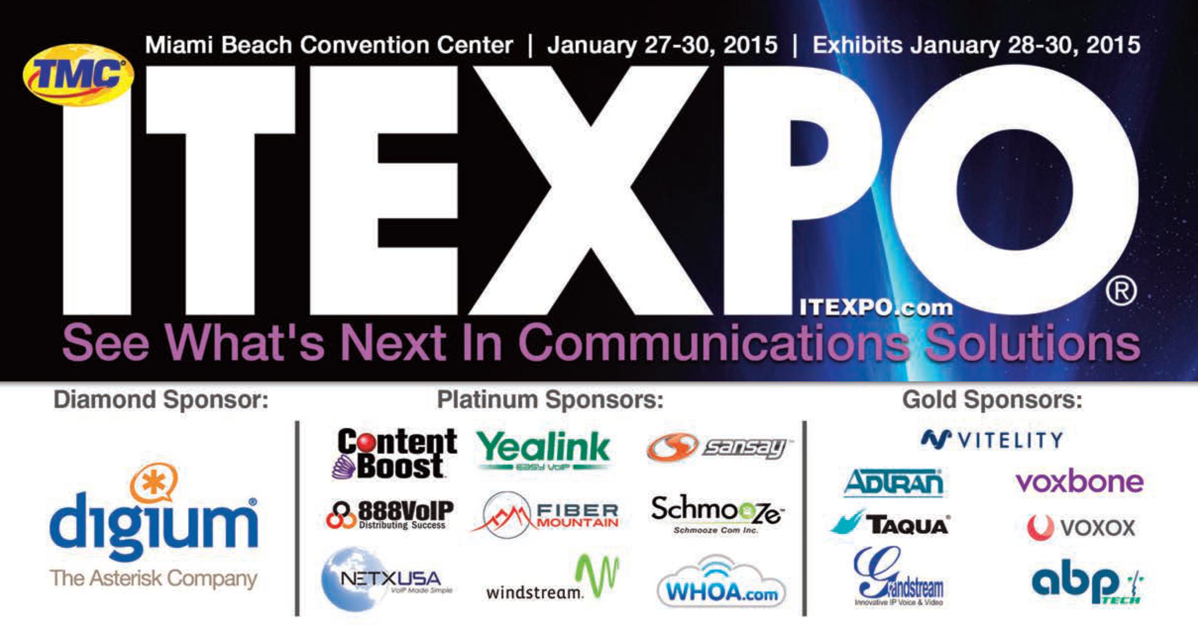 ITEXPO-Show-Guide-Final-Miami-2015-1
