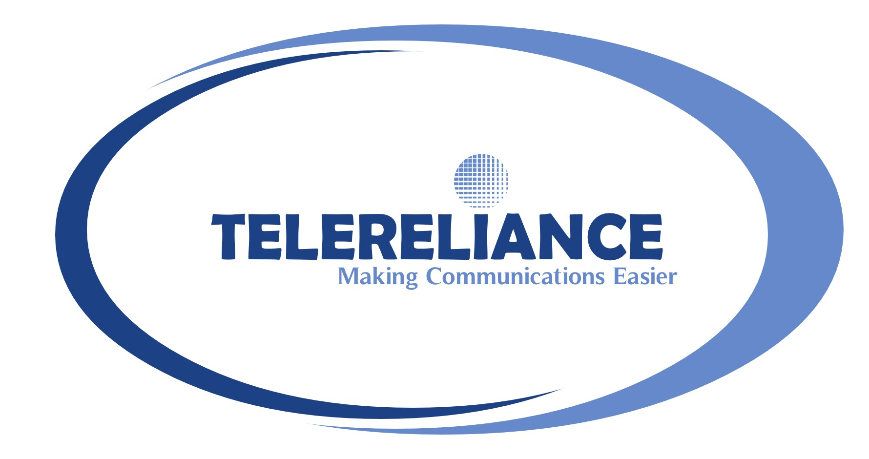 Rich Communication Services Telereliance