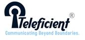 Rich Communication Services Teleficient