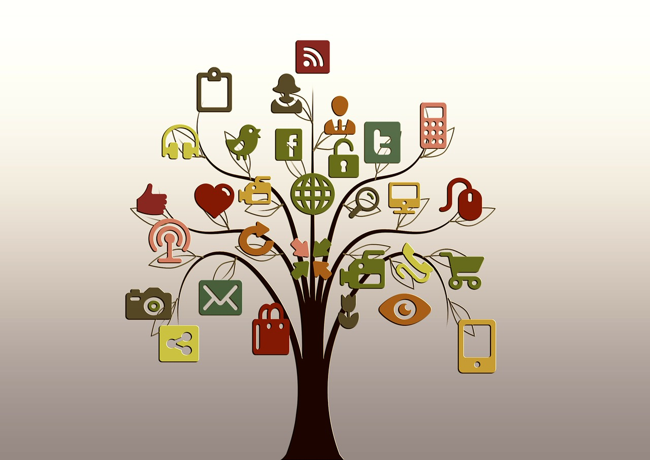 Internet_Communciation