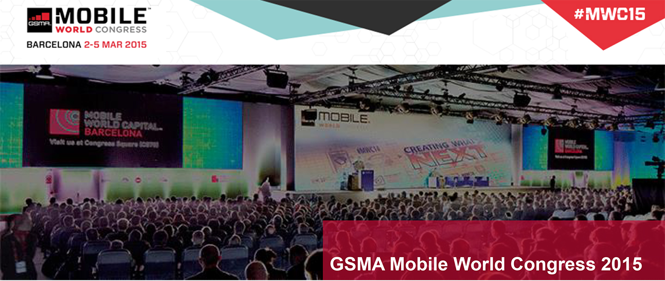 MWC15_Mobile_World_Congress_OTT