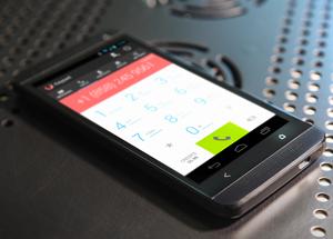 04-android-phone-mockup300x215