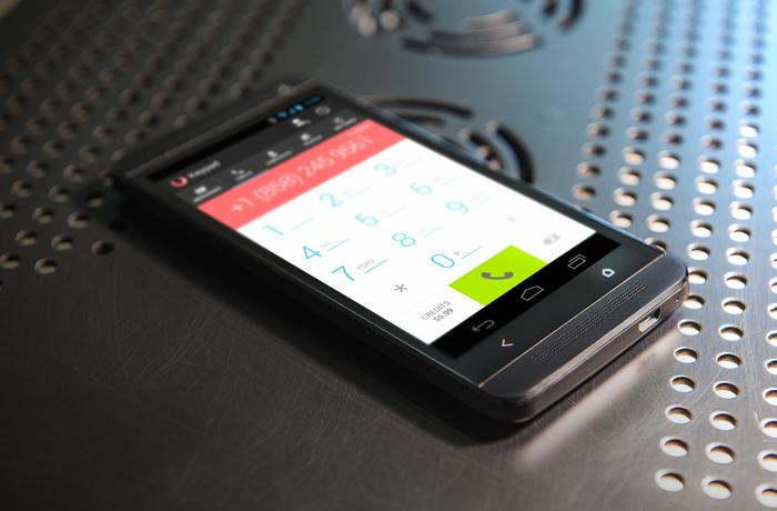 04-android-phone-mockup700x460