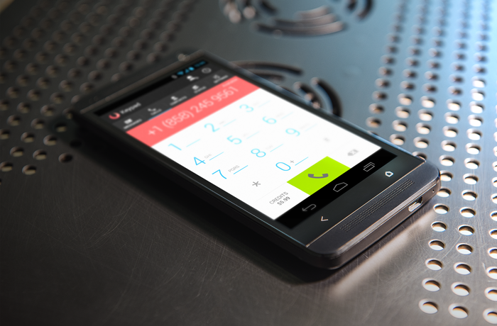 04-android-phone-mockup700x460