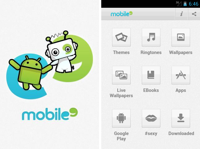 voxox-blog-best-android-ringtone-apps-mobile9