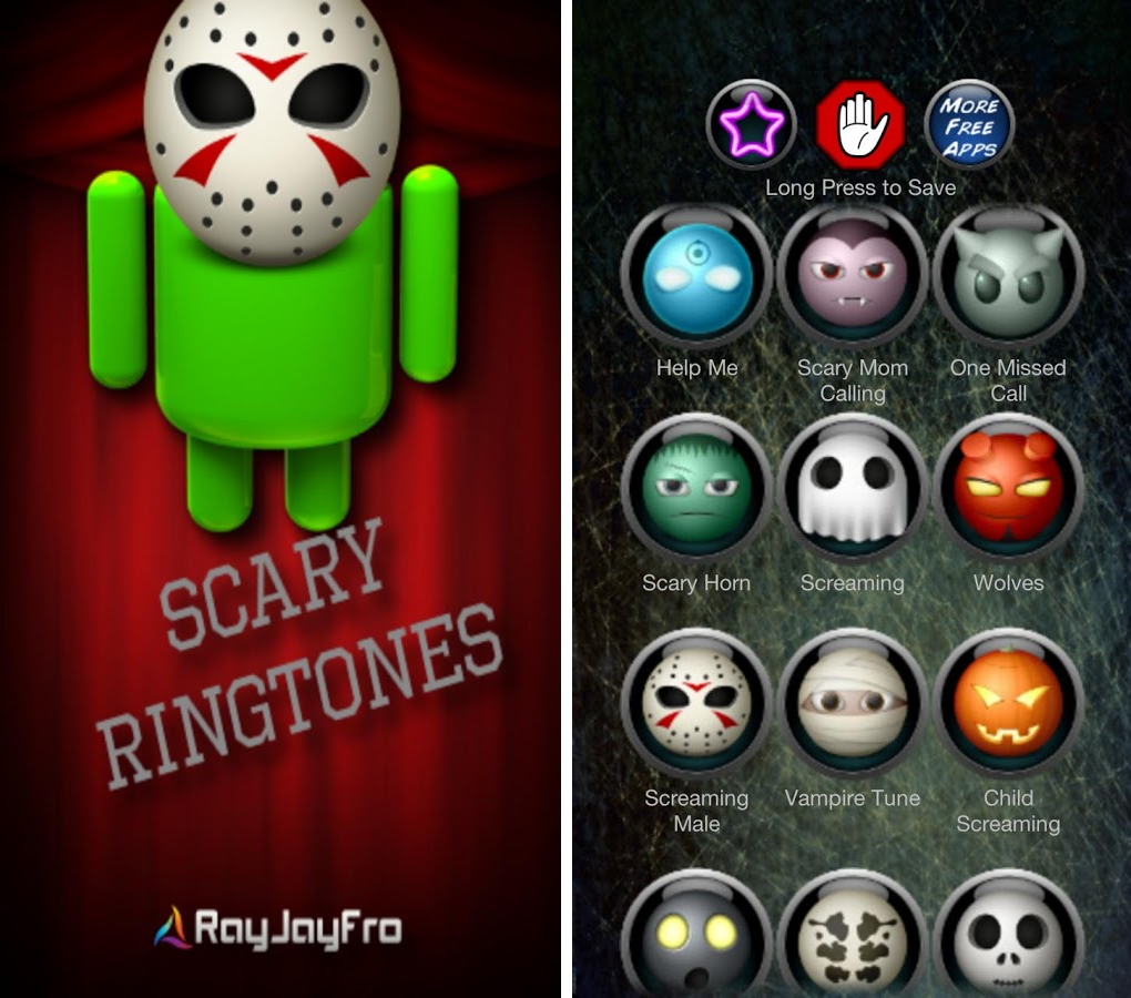 voxox-blog-best-android-ringtone-apps-scary-ringtones