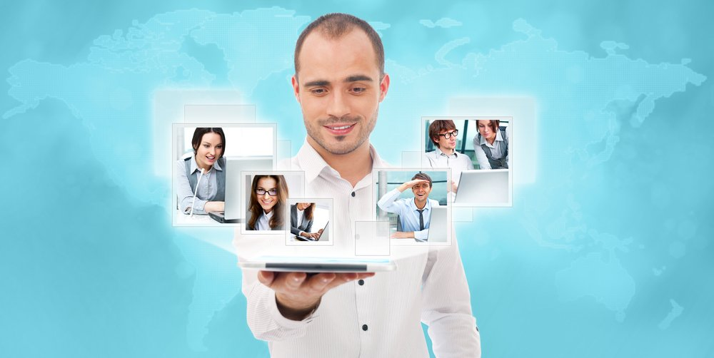 Voxox-5-Business-Benefits-SIP-trunking