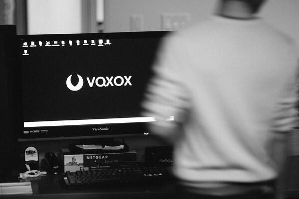 VOXOX_PR_10.24-12