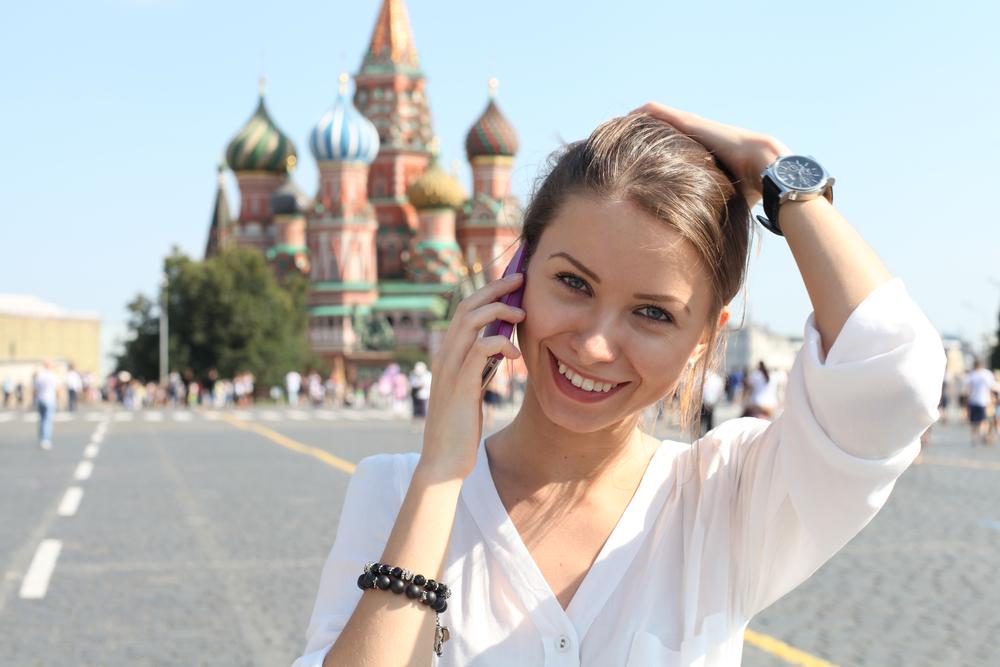 Voxox-best-Free-International-Calls-app-android-ios-smartphone-russia