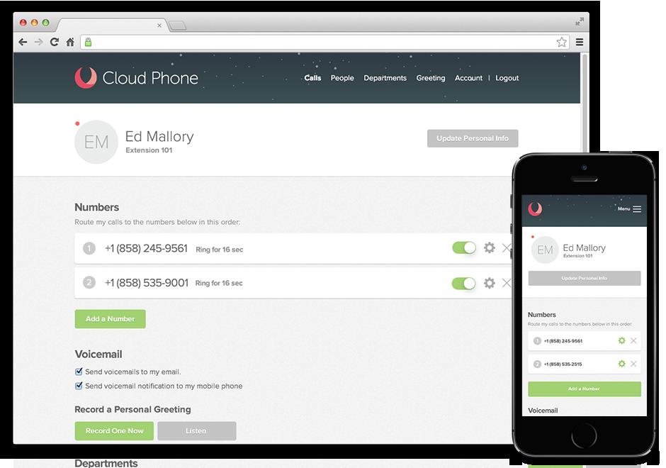 CloudPhone-1