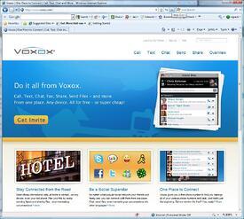 www.voxox.com