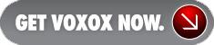 Get Voxox Now