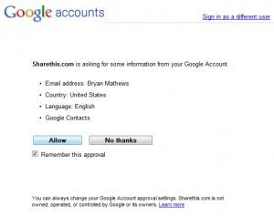 gmail_address_book