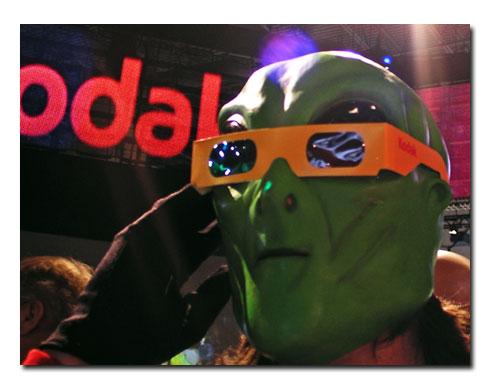 Voxox Alien3D_KodakGlasses