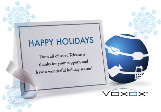 Holiday_Card_Voxox