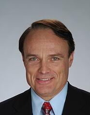 Cliff Rees, president of Telcentris, Inc. (creators of Voxox and Voxox In Business)