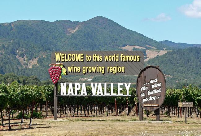 Napa_Valley_welcome_sign