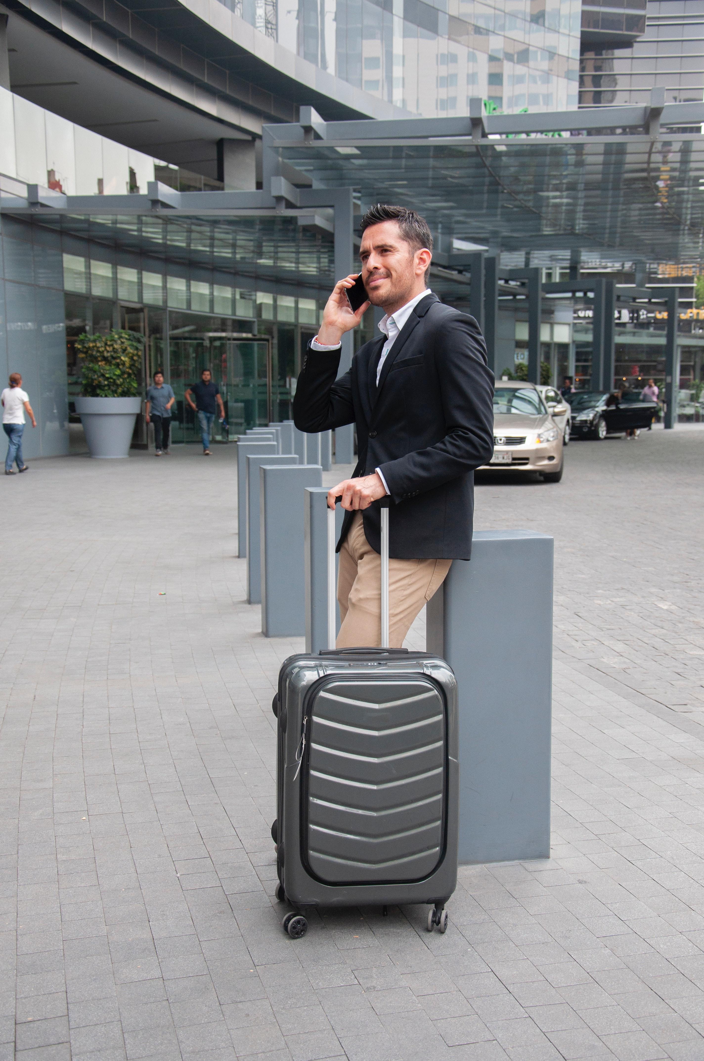 Voxox missed calls