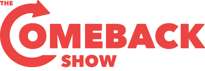 comeBackShow