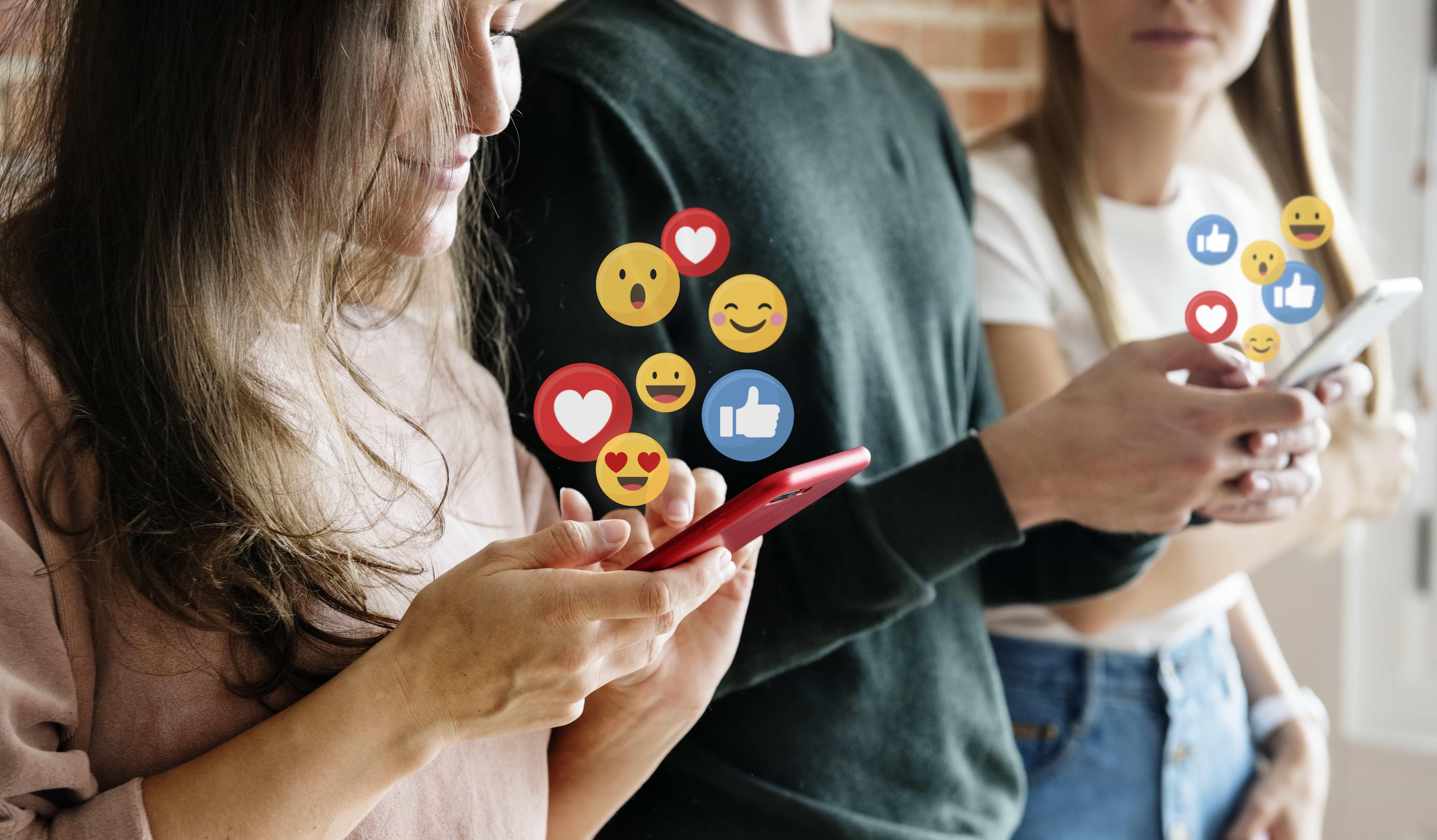 likes_social_media
