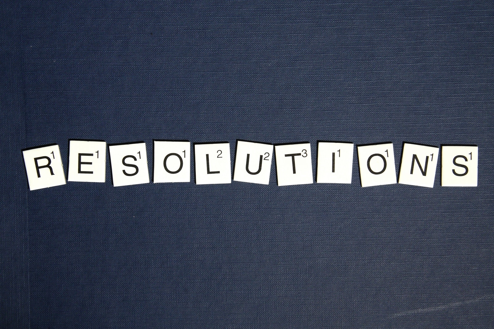 business communications resolutions