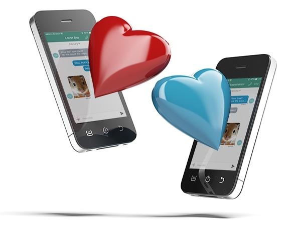 valentinephones.jpg