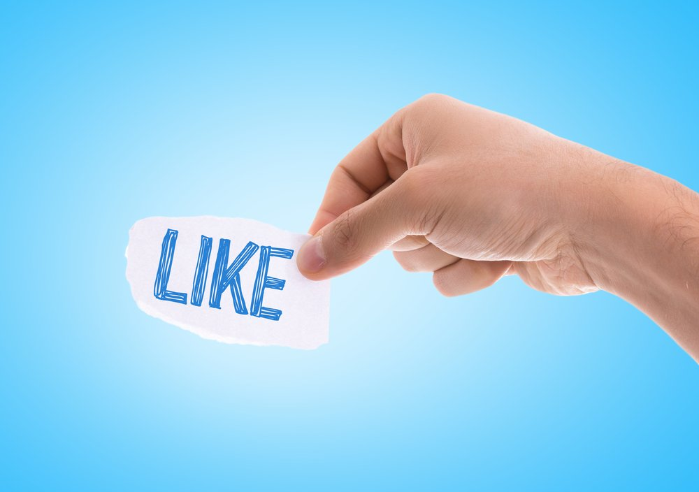 Facebook to Text Marketing
