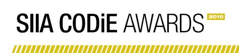 Codie-Awards