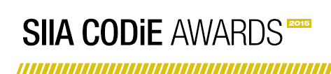 Codie-Awards