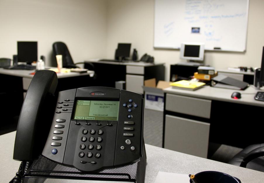 OfficePhone_SIPTrunks