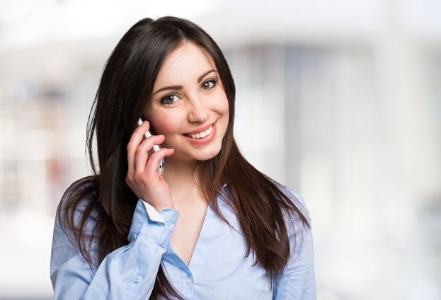 Phone_Call_Girl