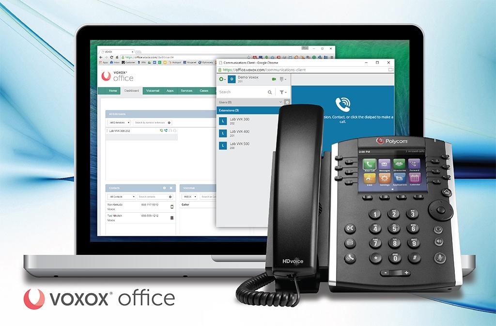 Voxox_Office_v2_hosted_pbx