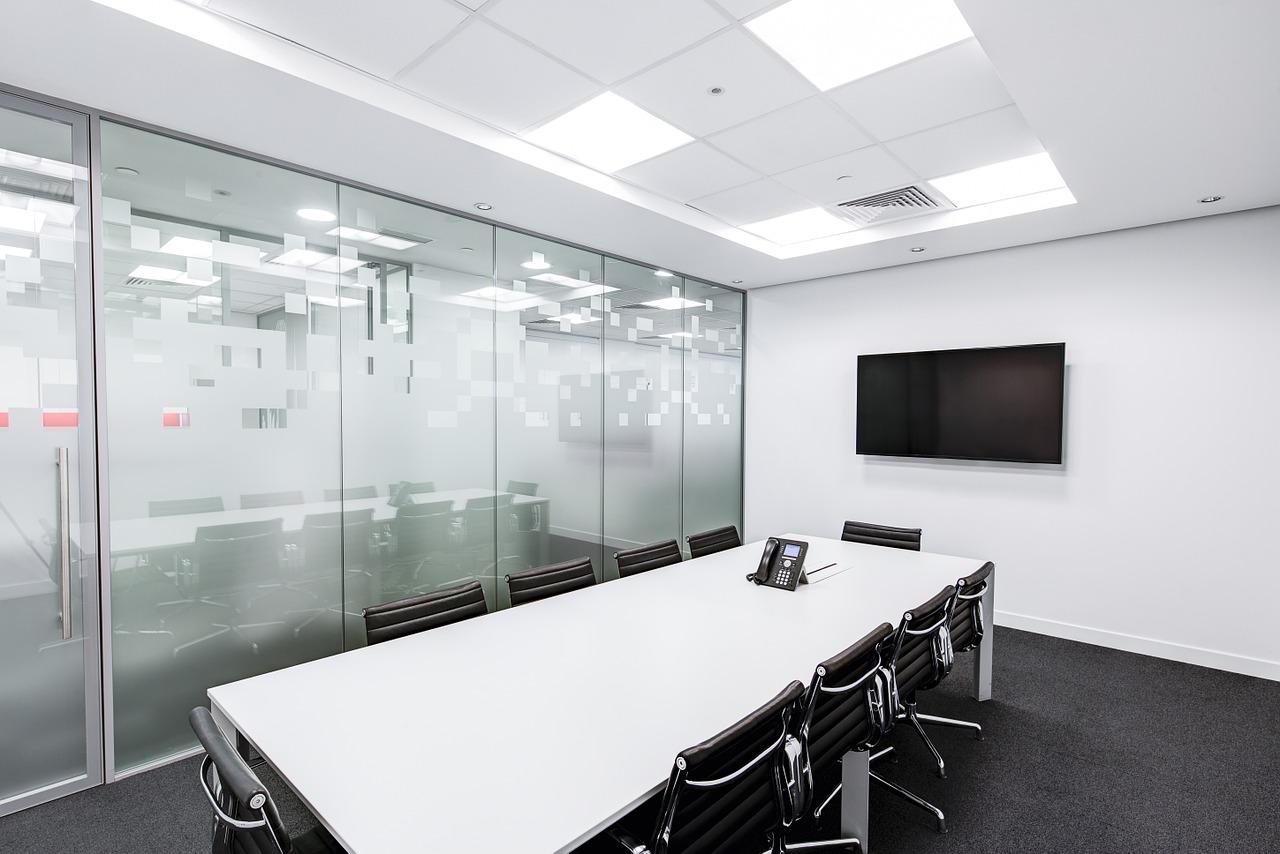 meeting-room-voip